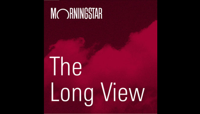 Audio: Morningstar interviews Chris Davis - Separating short-term volatility from long-term opportunity